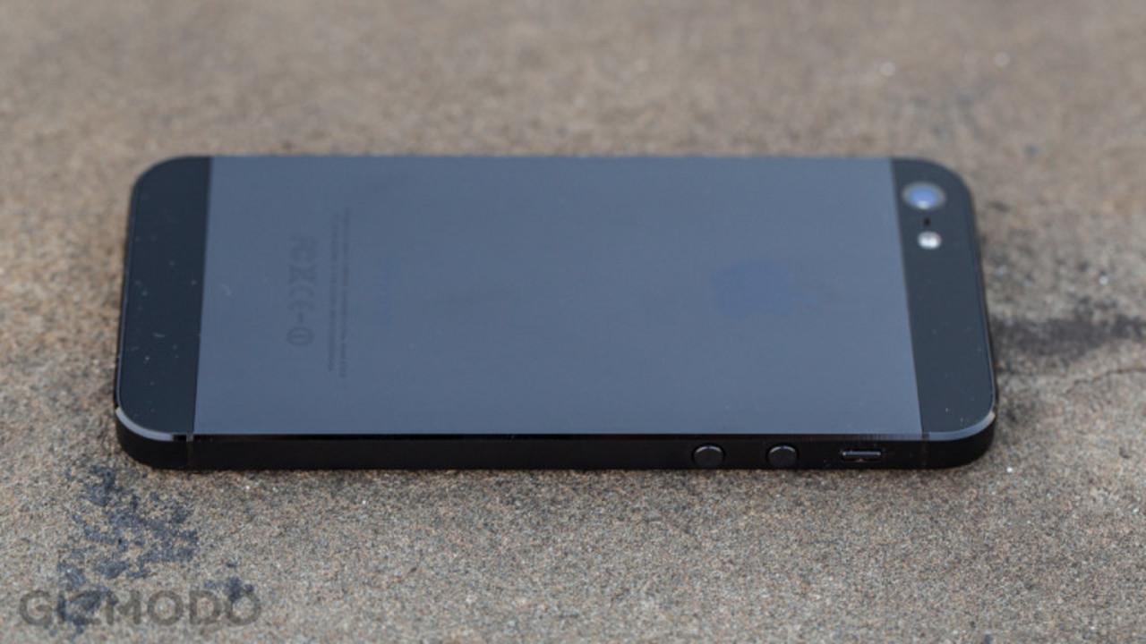 iPhone 5s現役の方は早目のアプデを。任意コード実行バグ修正のiOS12.5.4配信