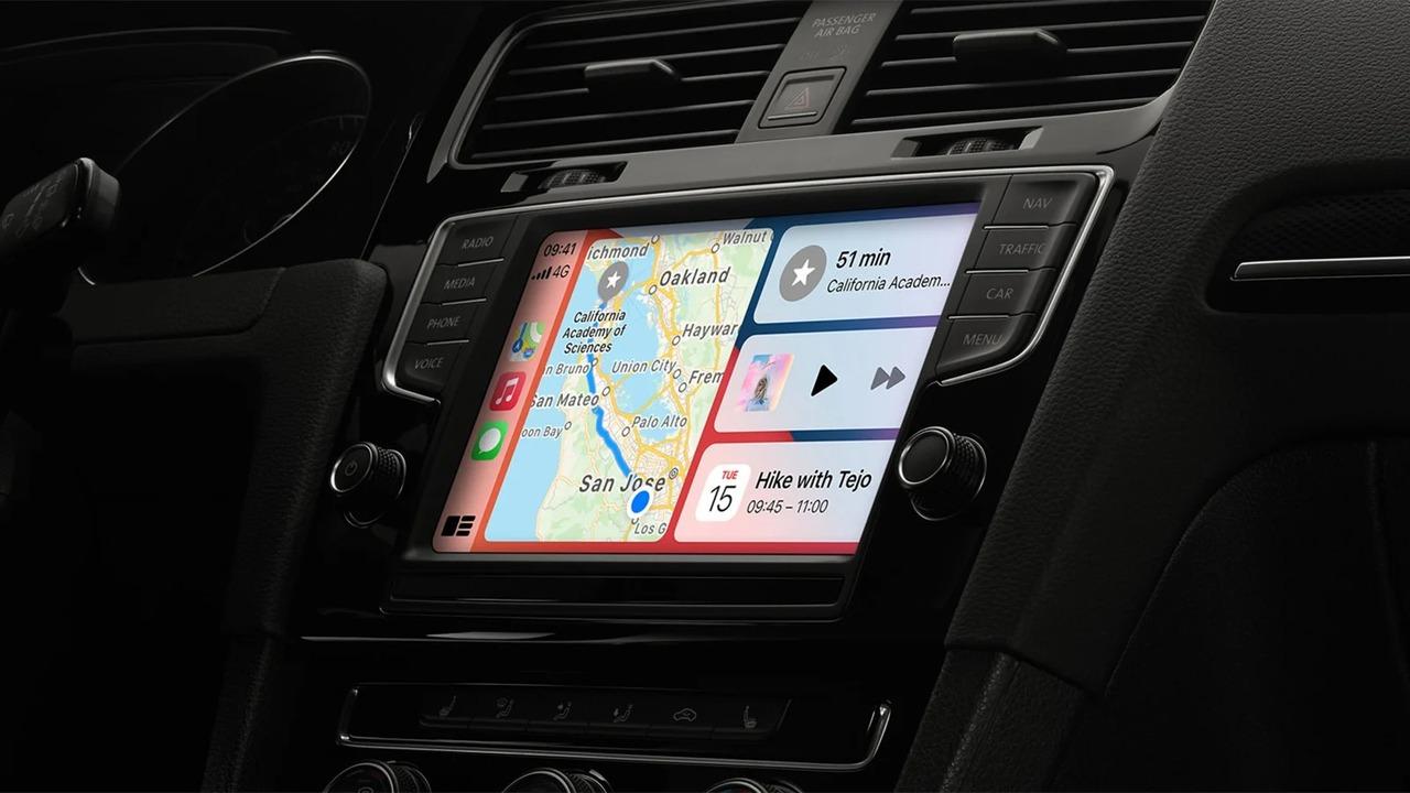 Apple CarPlayを最大限活用するための10のティップス