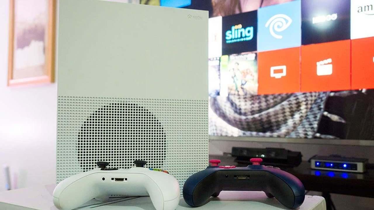 Xbox OneもXbox Cloud Gamingから次世代ゲームが入手できる