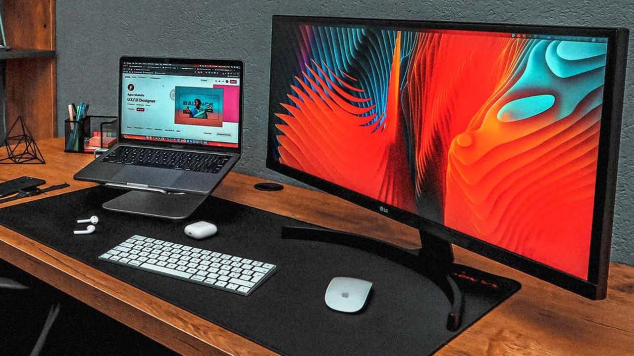 どんなデバイスでも、簡単かつお安くPCのセカンドディスプレイにする方法(新OSではなく、ソフトウェアやアクセサリを使って)