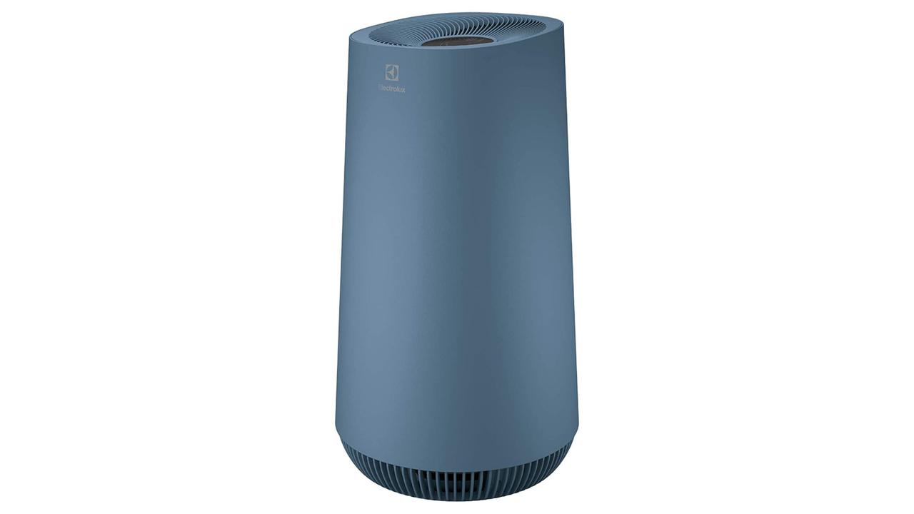 【Amazonプライムデー】除湿・衣類乾燥・空気清浄。これからの季節にお部屋を快適にする5つのセール家電
