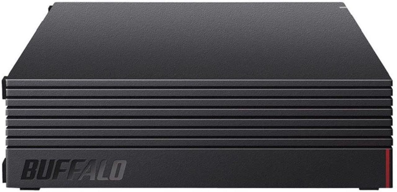 【Amazonプライムデー】4TBの外付けHDDが7,980円。3TBモデルより安い逆転現象!