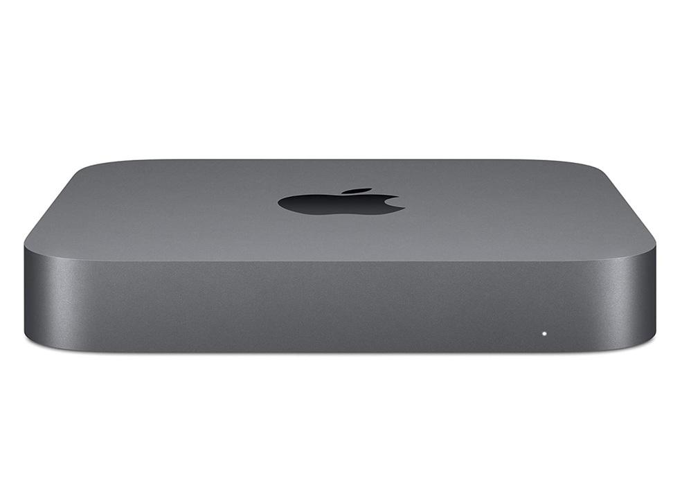 【Amazonプライムデー初日!】Apple Mac miniが20%オフ、再入荷のAirPods Proが25%オフとお買い得!