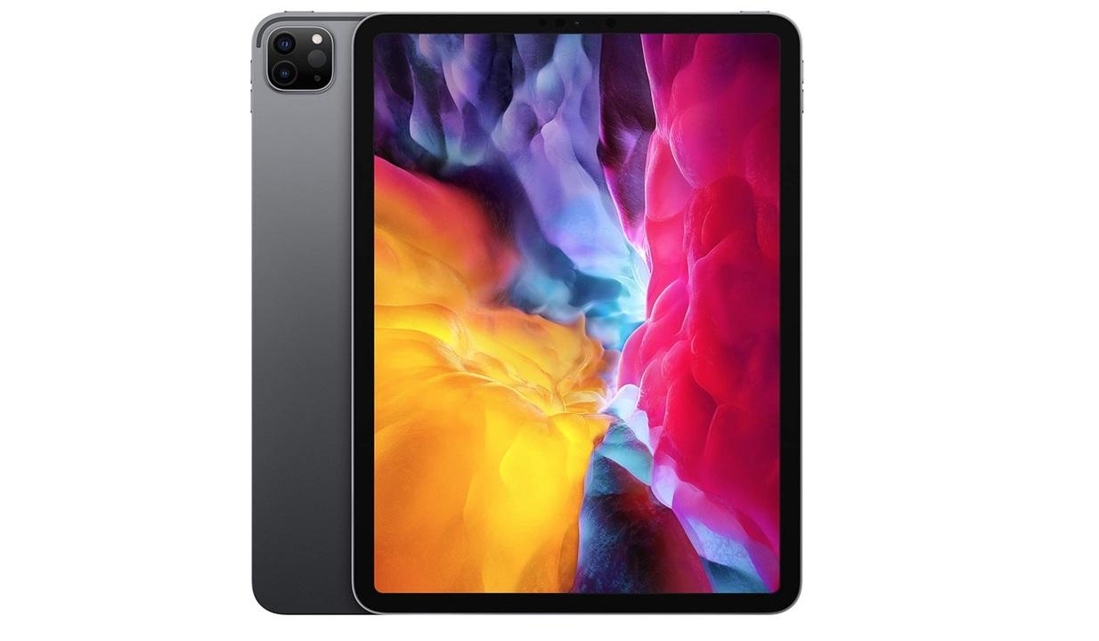 【Amazonプライムデーがスタート】iPad Proが21%・32,480円オフ、AirPods Proが21%・6,426円オフとお買い得