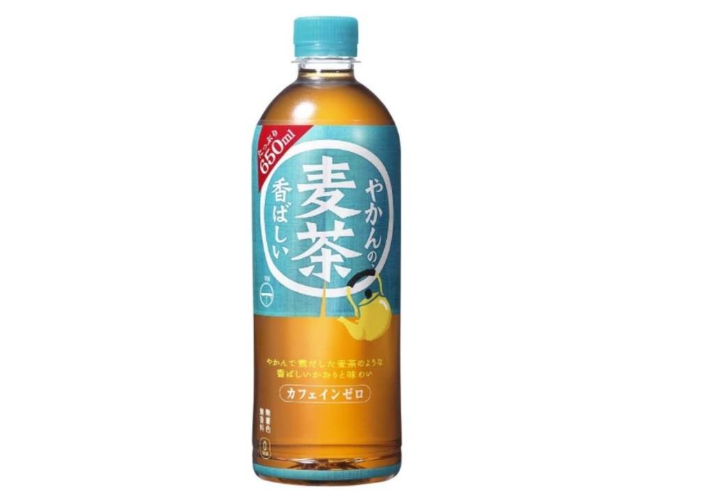 【Amazonプライムデー】終了間際! 1本58円の麦茶ほか、飲料水のまとめ買いセール情報