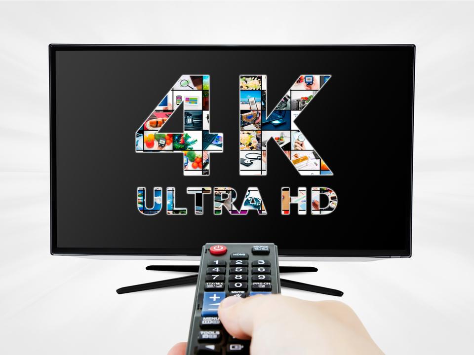 【Amazonプライムデー】LGの4K液晶テレビ、43、50、55インチ。ぜーんぶ安いんだ