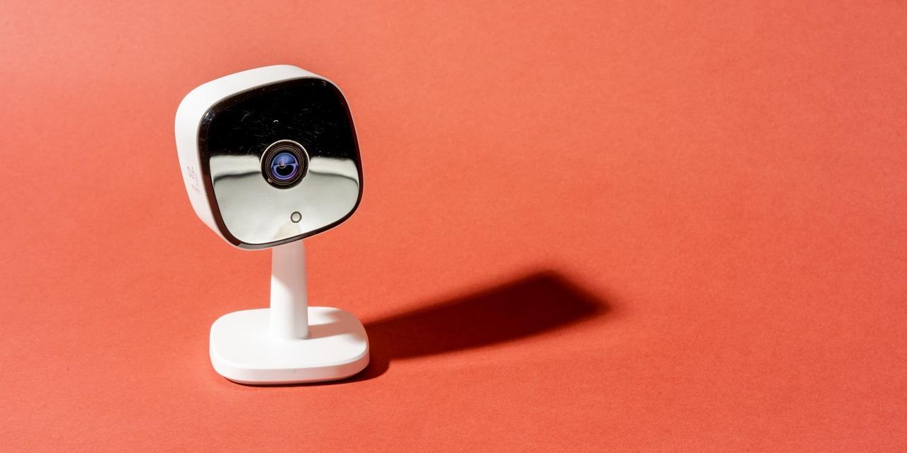 ペットカメラの代わりになる防犯カメラおすすめ3選。留守中の犬や猫を見守るのに便利