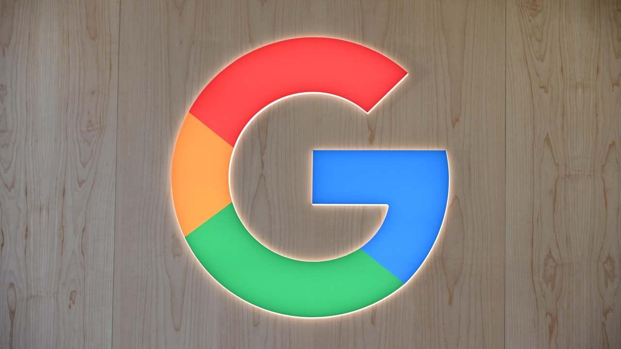 グーグル、アップルの「Find My」みたいな機能をAndroid向けに独自開発しているみたい