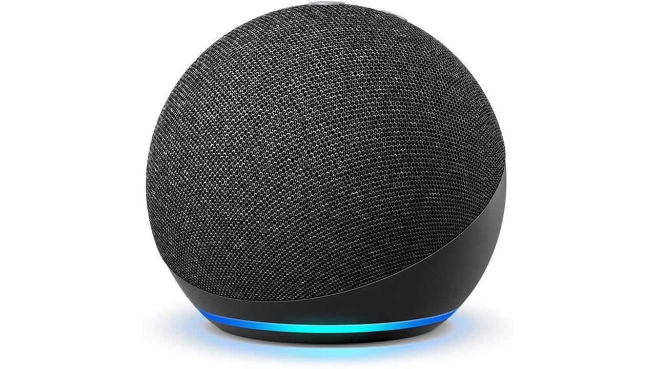【Amazonプライムデー】スマートスピーカーの「Echo Dot」がなんと1,500円から。笑っちゃうくらい安いので1部屋に2台ずつ置こう!