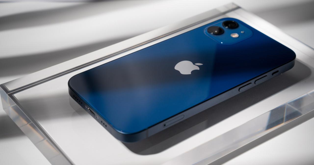 命運尽きる? iPhone 12 miniに生産終了の報道