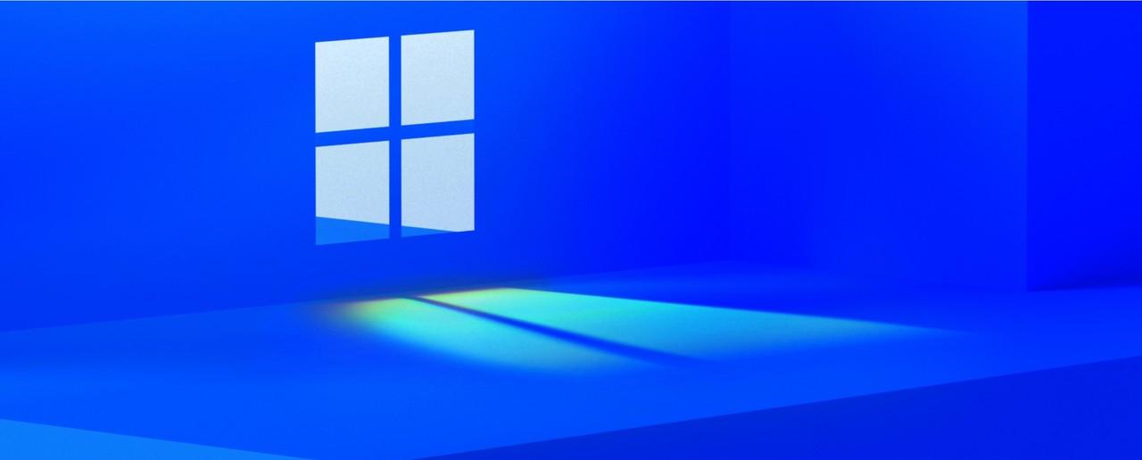 Windowsユーザーのみなさん! 今夜はマイクロソフトの発表会ありますよ