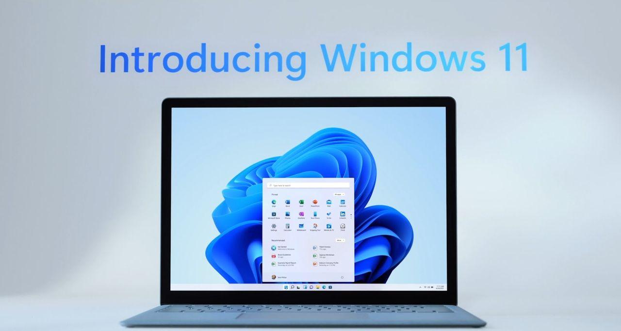 Windows 11の新機能総まとめ。新デザインにウィジェット、ゲームの強化などなど
