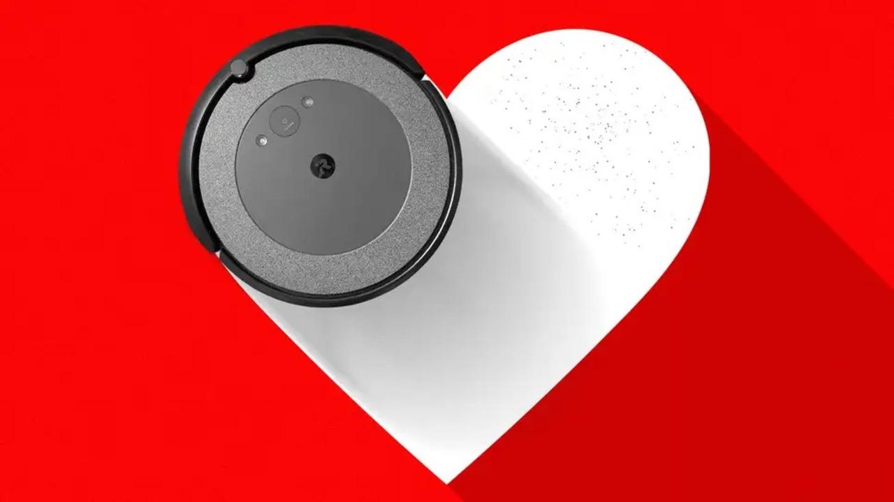 安いロボット掃除機がコロナ禍の私を救った話