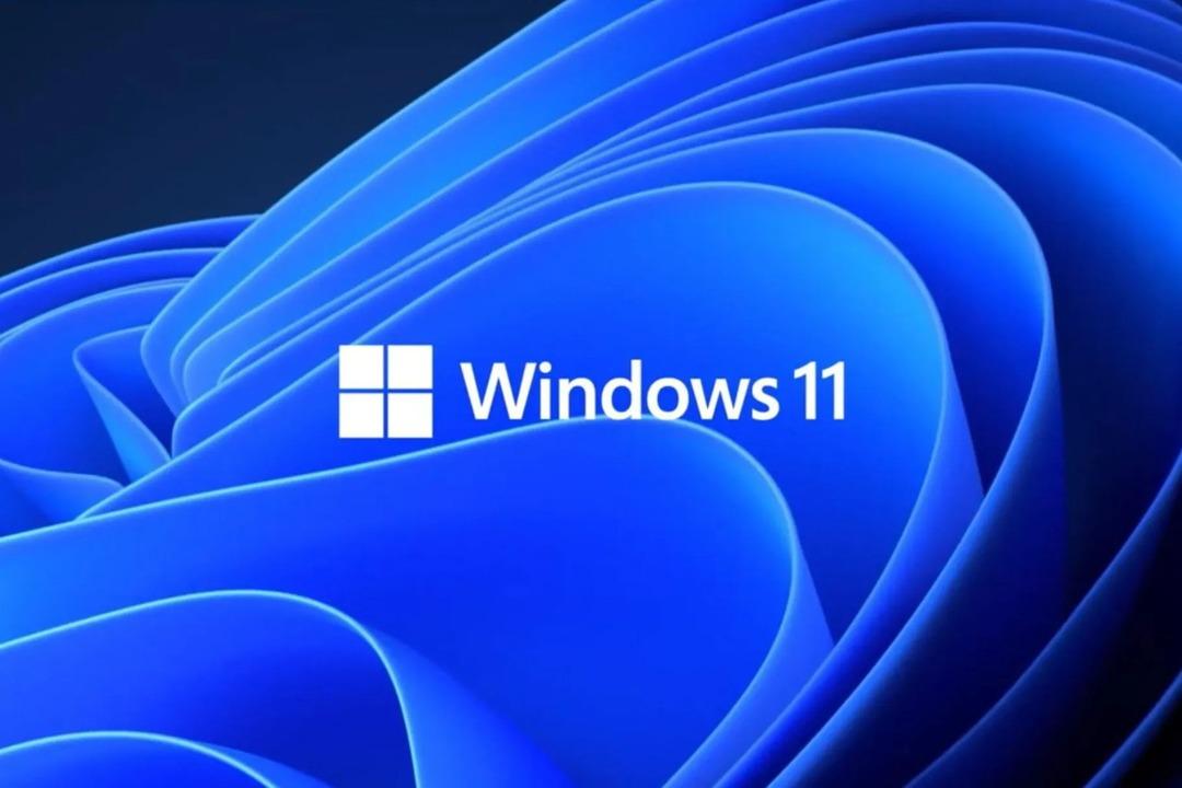 Windows 11は無料でアップデートできます