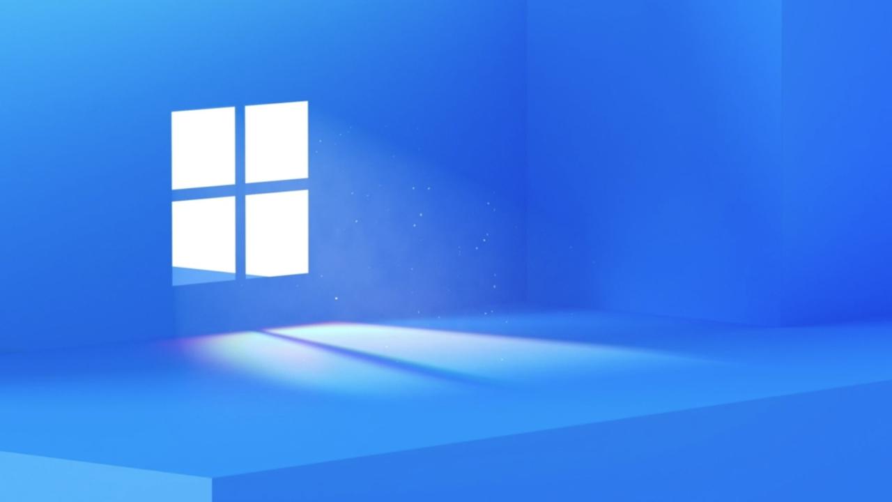 グッバイInternet Explorer。Windows 11で消えたもの