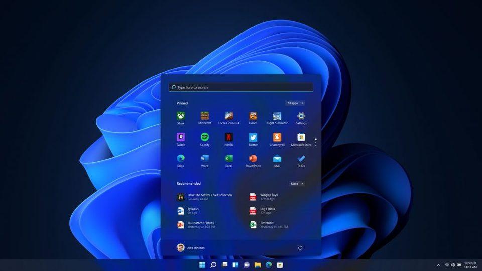 Windows-11-Start-Dark-1000x562