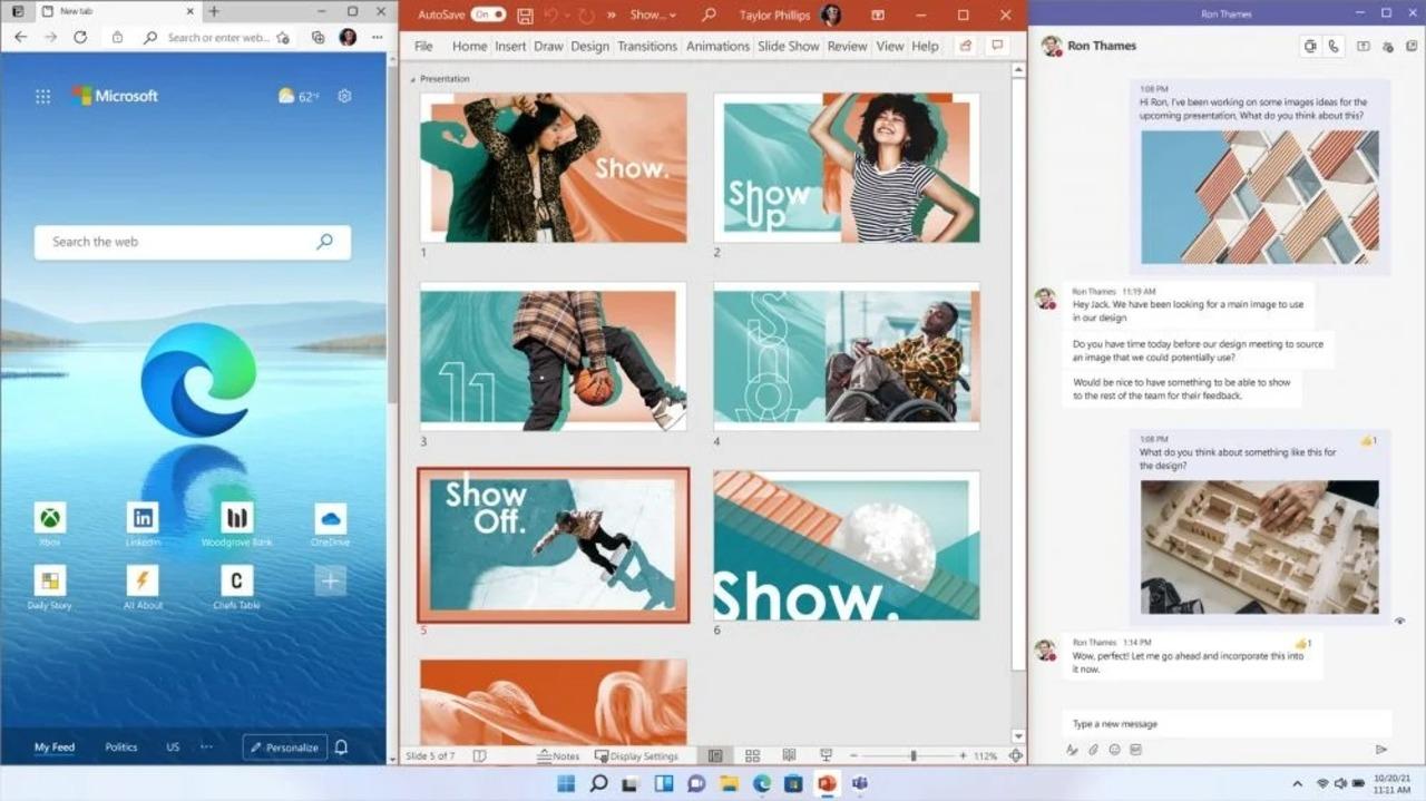 今すぐWindows 11を使いたいひと、対応端末を確認!