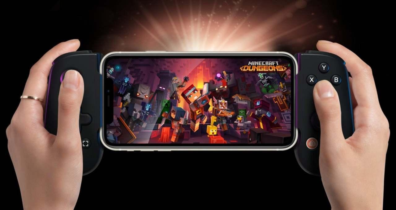 iPhoneやiPadでXboxゲームのストリーミングプレイが可能に