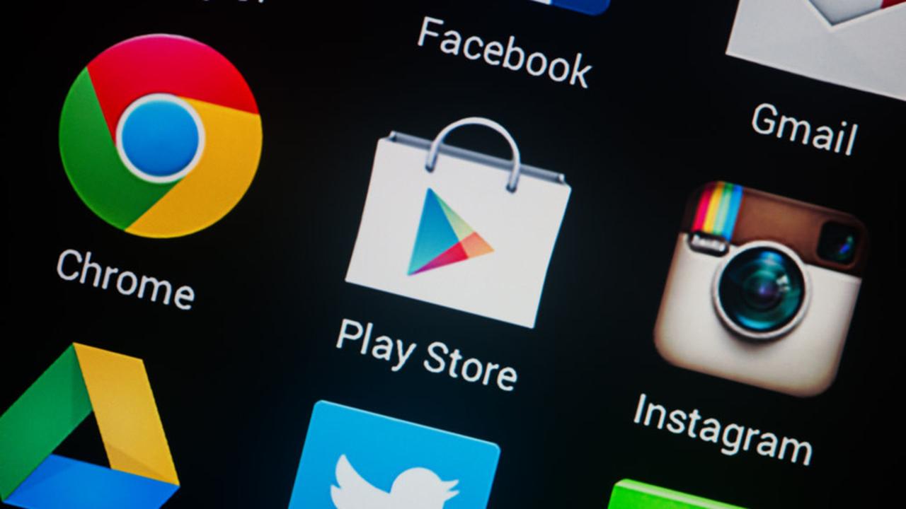 Androidスマホユーザーは、不要なアプリを今すぐ削除したほうがいい