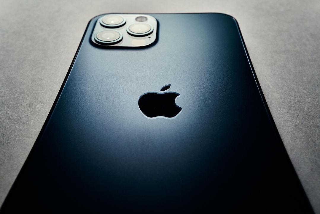 スーパーサイクル! iPhone 12シリーズの販売数、1億台を突破