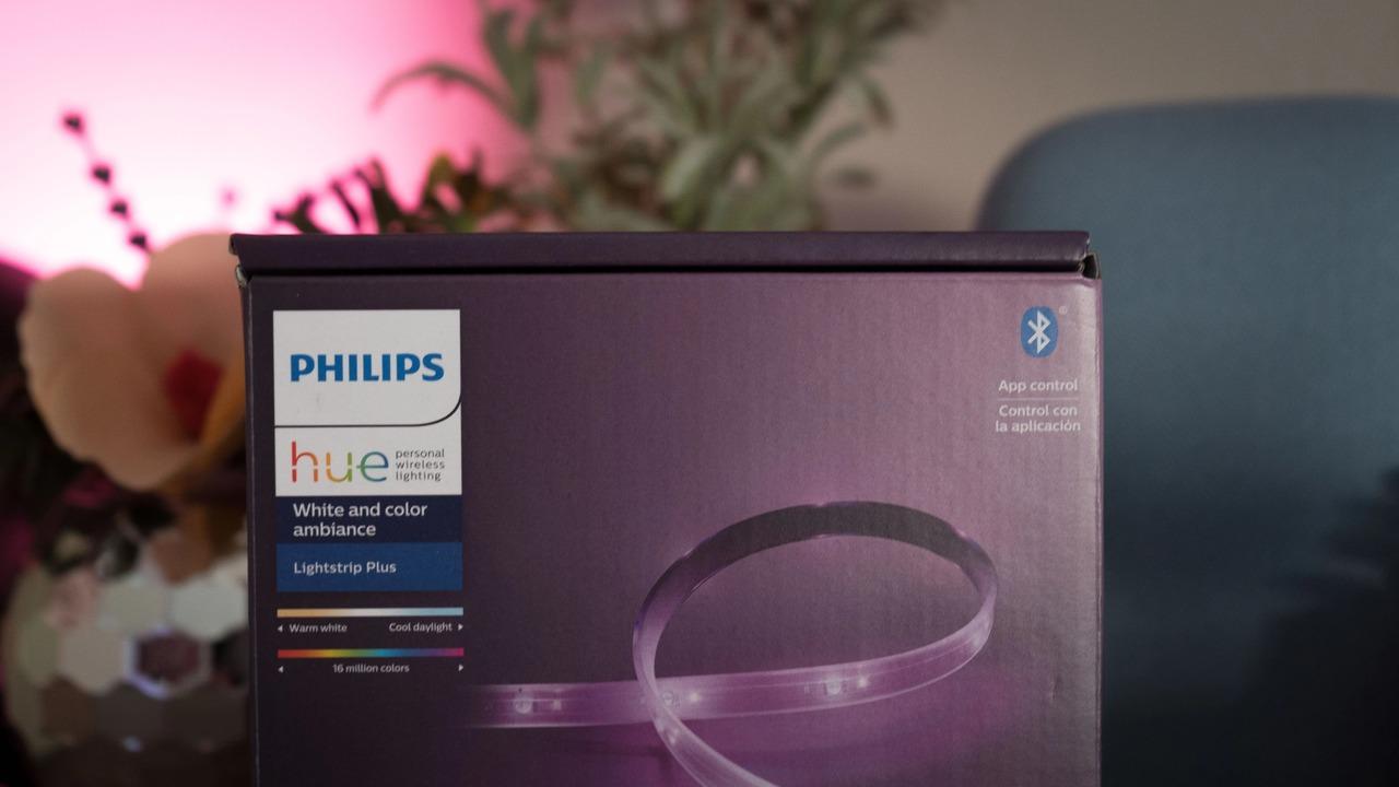 形が選べるようになるかも。次期Philips Hueスマート電球は明るくなって種類が豊富に?