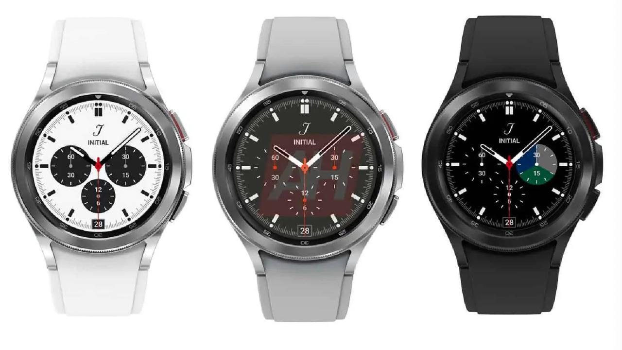 Wear OSになるGalaxy Watch、あまり変わらない…期待はずれな一面も?