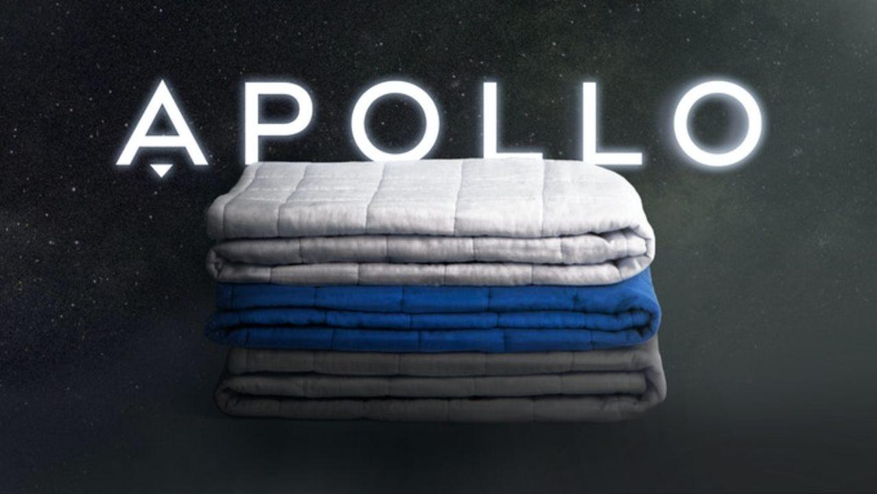 NASAの技術を応用。柔らかくて吸水性と速乾性に優れた「アポロ・バスタオル」