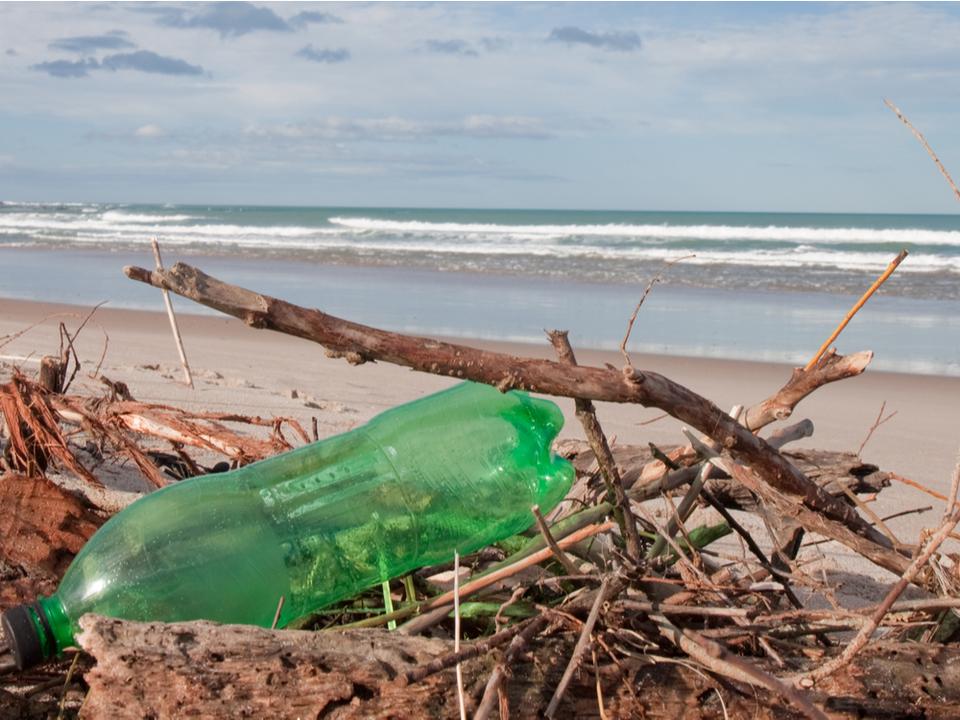 ニュージーランド「プラゴミ廃止! クリーンでグリーンなイメージに恥じない国になります! 」