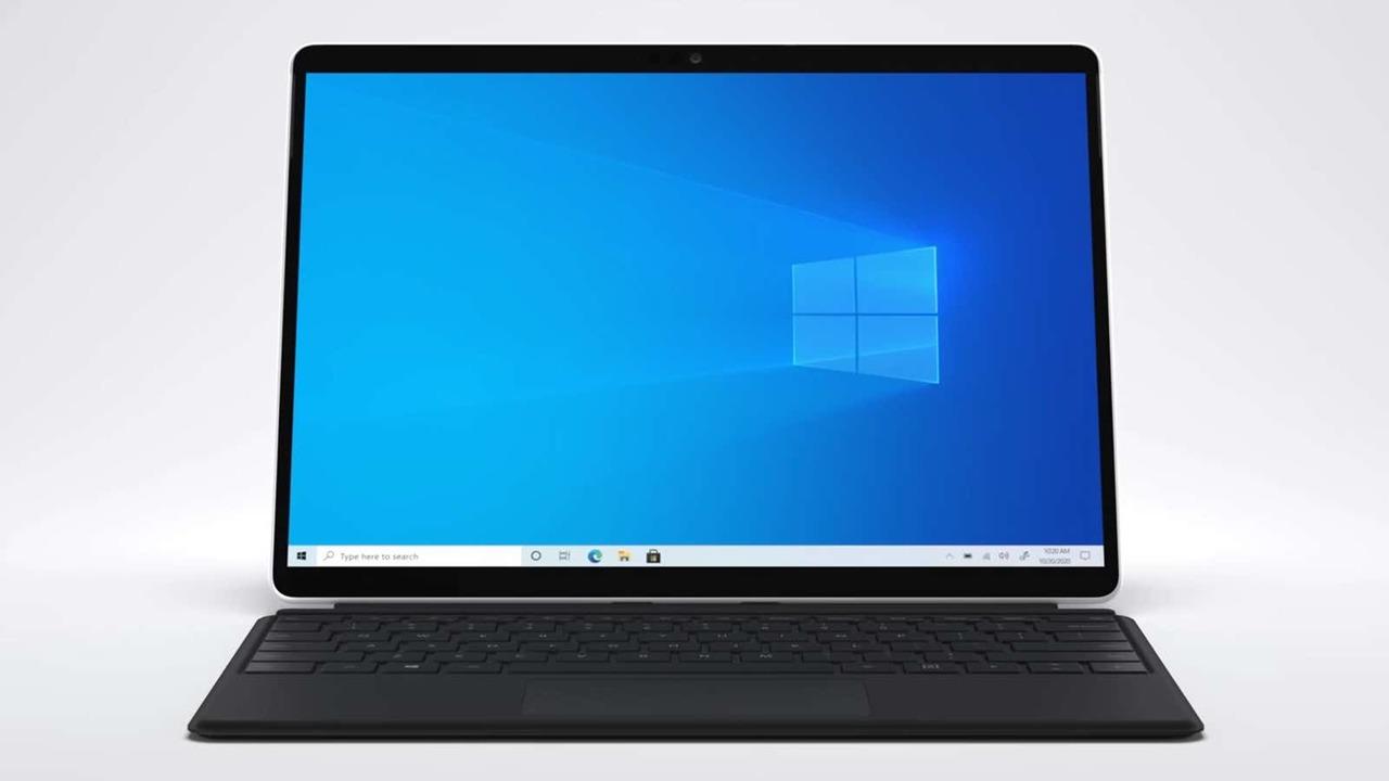 Windows 10はまだ死んじゃいない!今こそ知っておきたい良機能10選