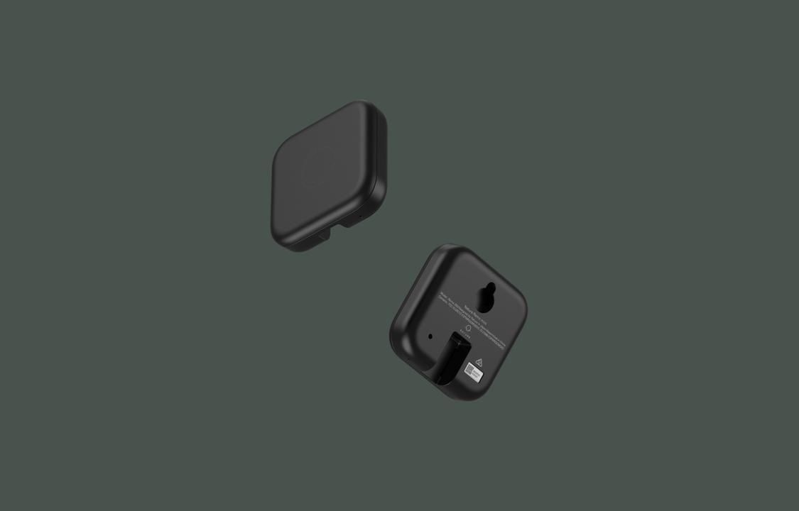 違いは色だけではない!「Nature Remo mini 2 Premium」は従来比1.5倍のパワーがある