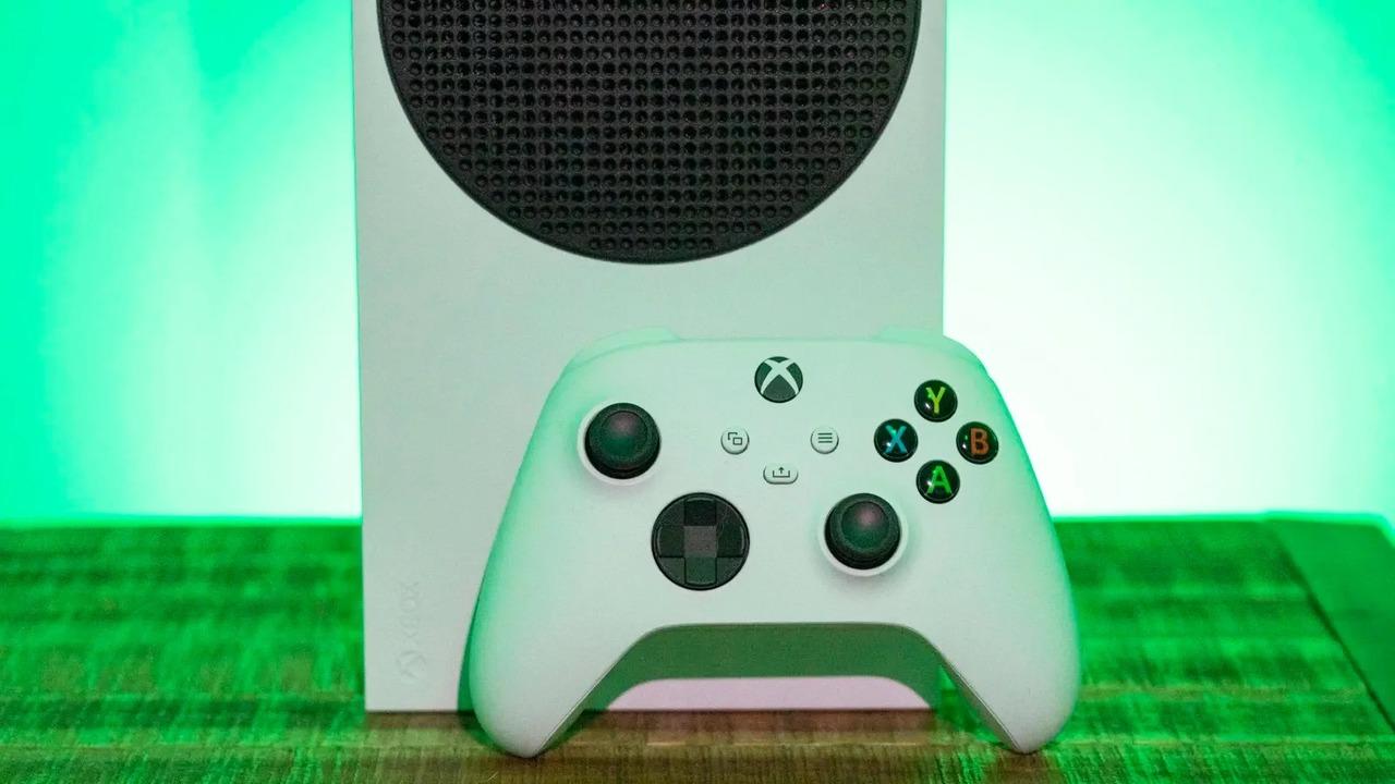 入手難のPS5・XboxシリーズX/Sでベータ版OSを走らせるのは、マジで贅沢だと思う