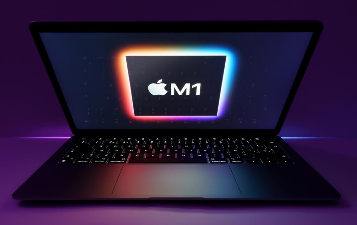 アップル重役「M1 MacBook Pro、バッテリー持ちすぎ…」