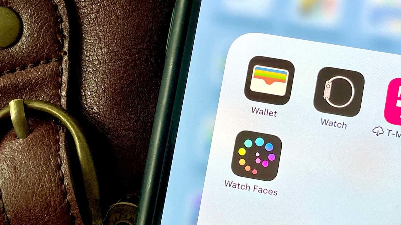Apple Payに「後払い」が登場するかも