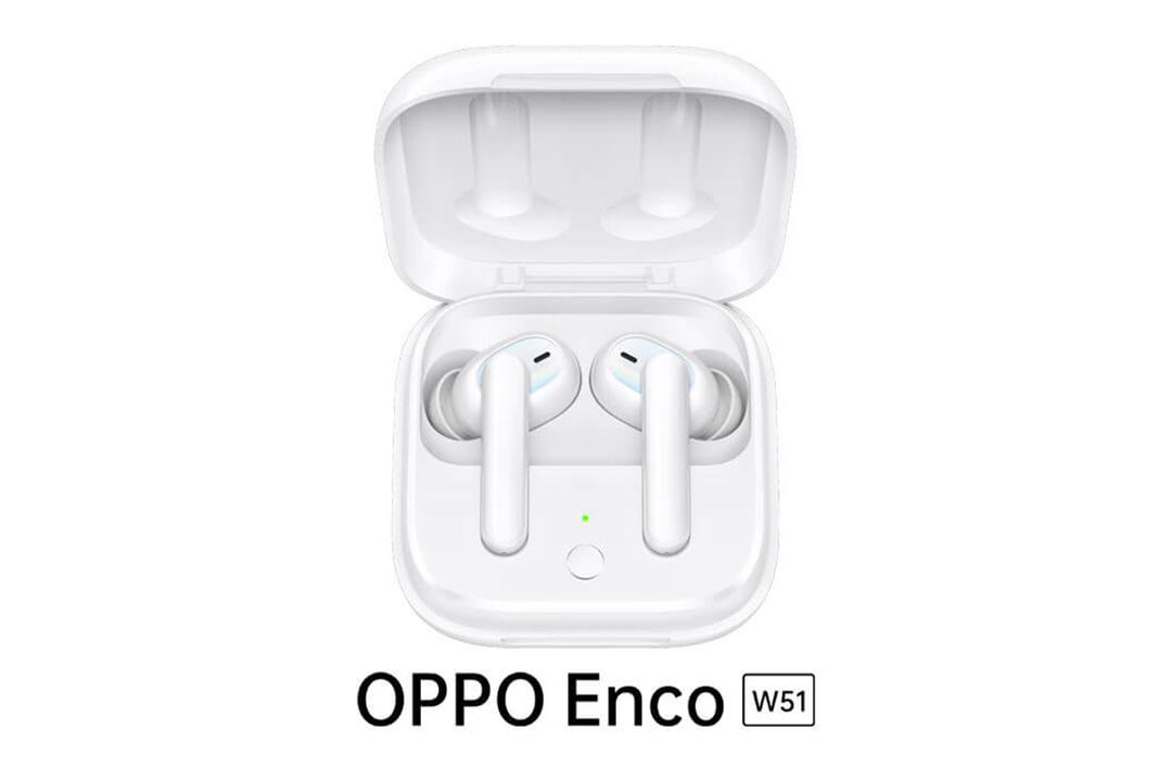 【楽天セール】OPPOノイキャン搭載ワイヤレスイヤホンが40%ポイント還元、アンダーアーマーのシューズが50%還元とお買い得!