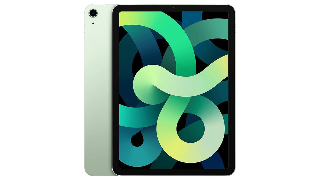 【Amazonセール】iPad AirとApple Watchが安くなってる! ぶっちゃけうらやましい…!