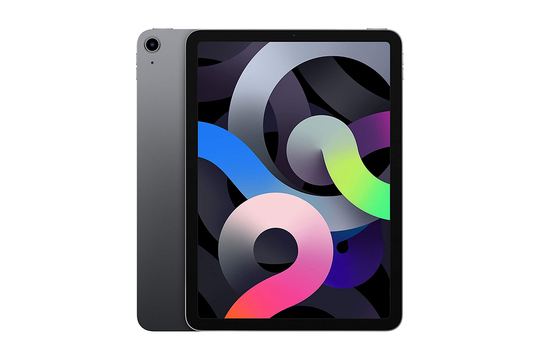 【Amazonタイムセール祭り】本日スタート!iPad Air 第4世代が7,000円オフ、HUAWEIのスマートウォッチが8,830円オフとお買い得