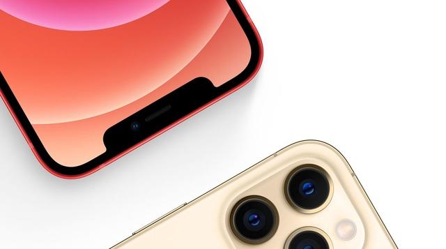 まさかの「ローズゴールド」復活!? 次期iPhoneにゴールド2色が追加されるかも