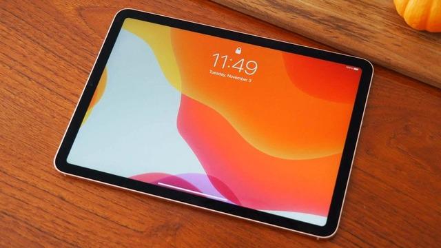 次期iPad miniはA15チップ搭載の噂? ノートPCの代わりになるかも