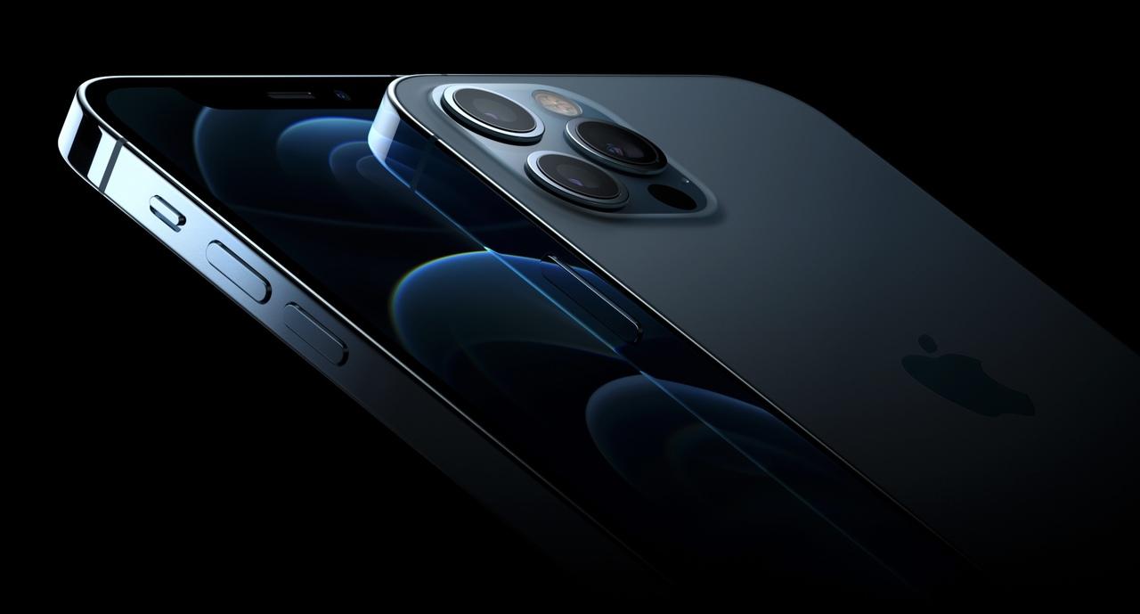 iPhone 14 Pro(仮称)はチタンボディ採用の噂。より硬く、より軽く?
