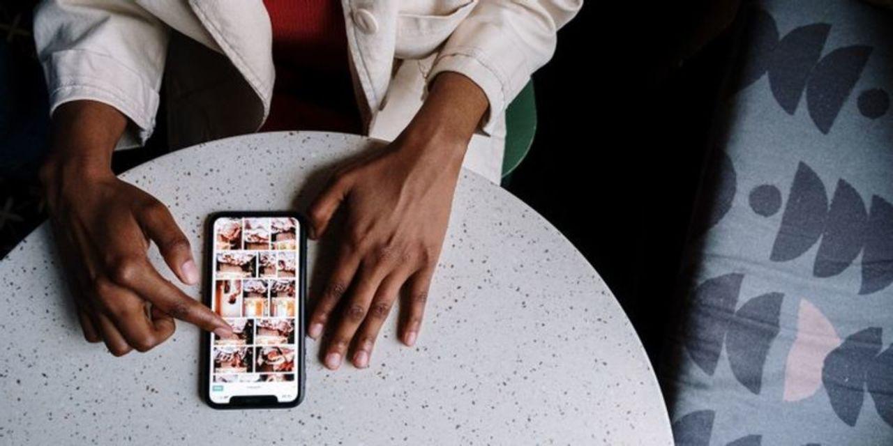 iPhoneからWindows PCに写真を転送する方法5つ