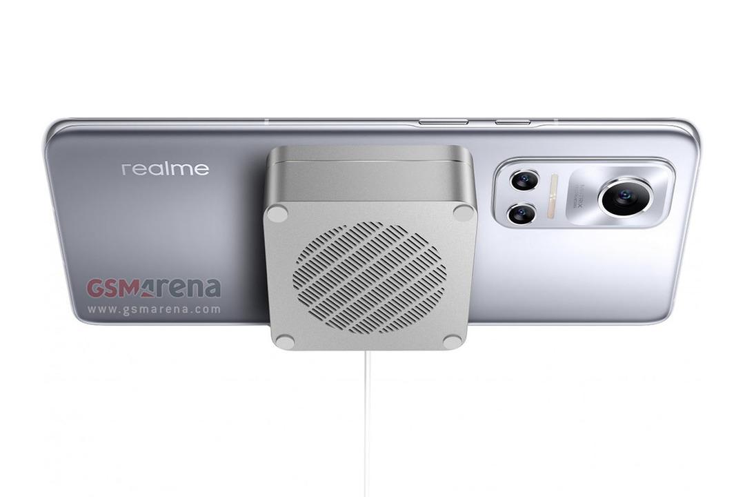 AndroidでもMagSafeみたいなワイヤレス充電ができるように