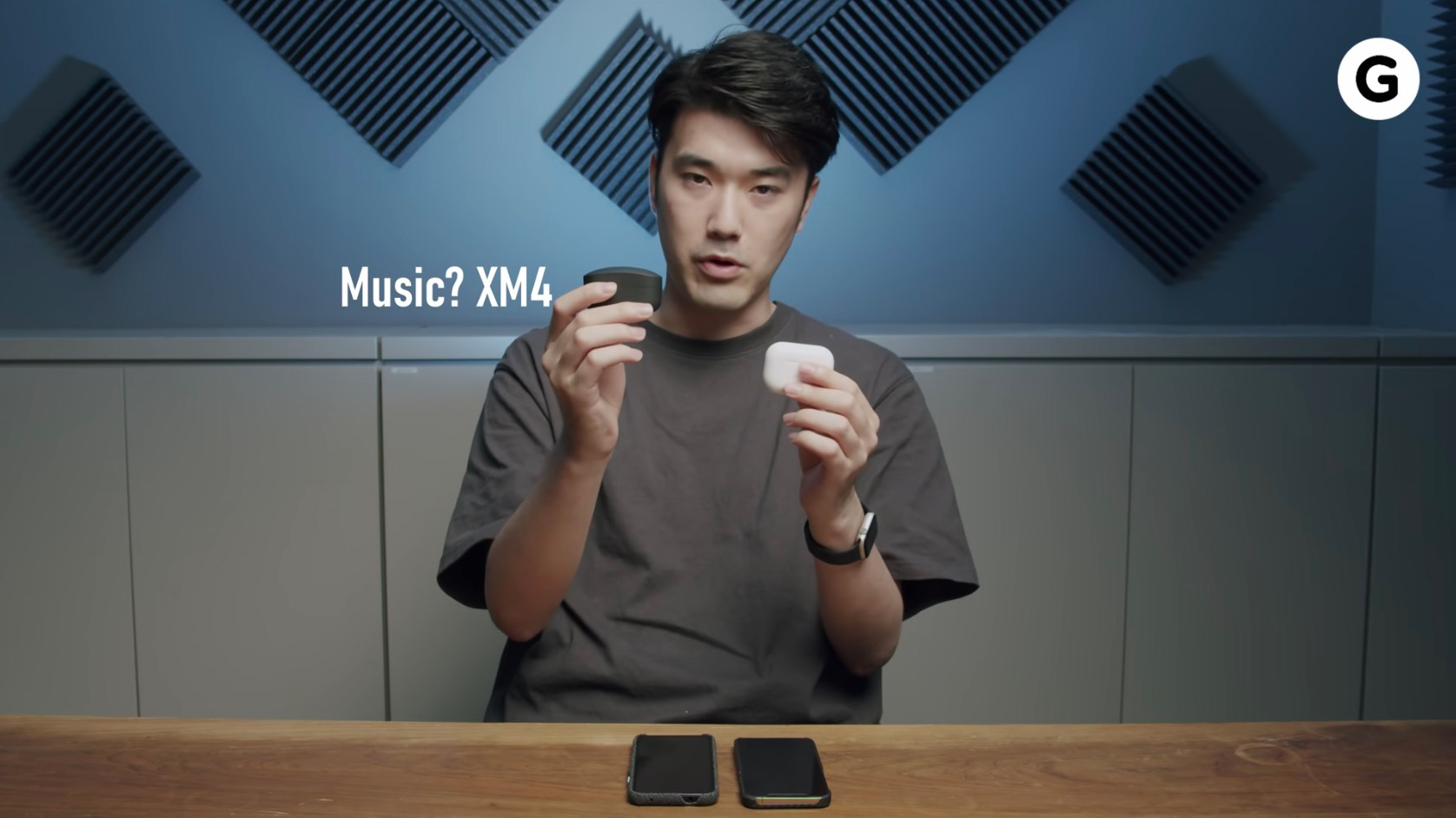 音質? 通話性? Appleユーザーが「WF-1000XM4」を導入するとこうなった