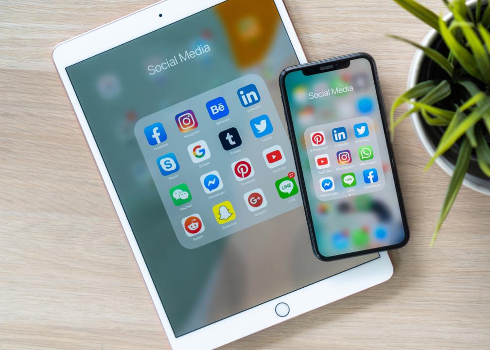 今年秋、iPhoneやiPadが品薄に? アップルが部品不足を警告