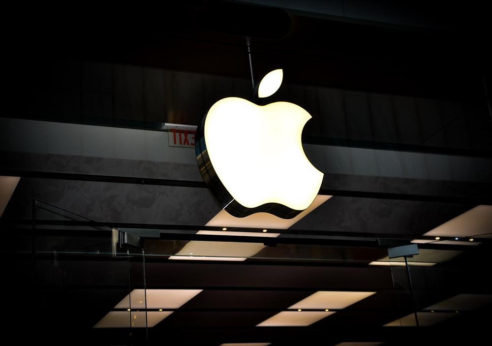 Apple「リーク提供者は絶対に許さん」