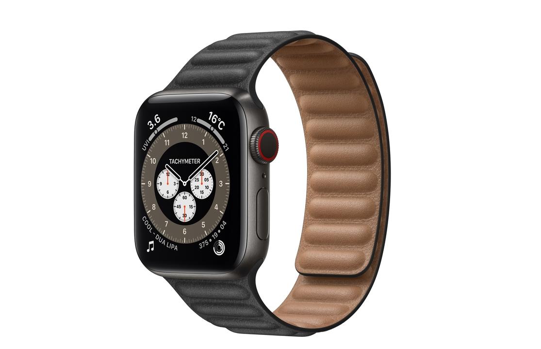 チタンケースのApple Watch Edition、まもなく販売終了かも?