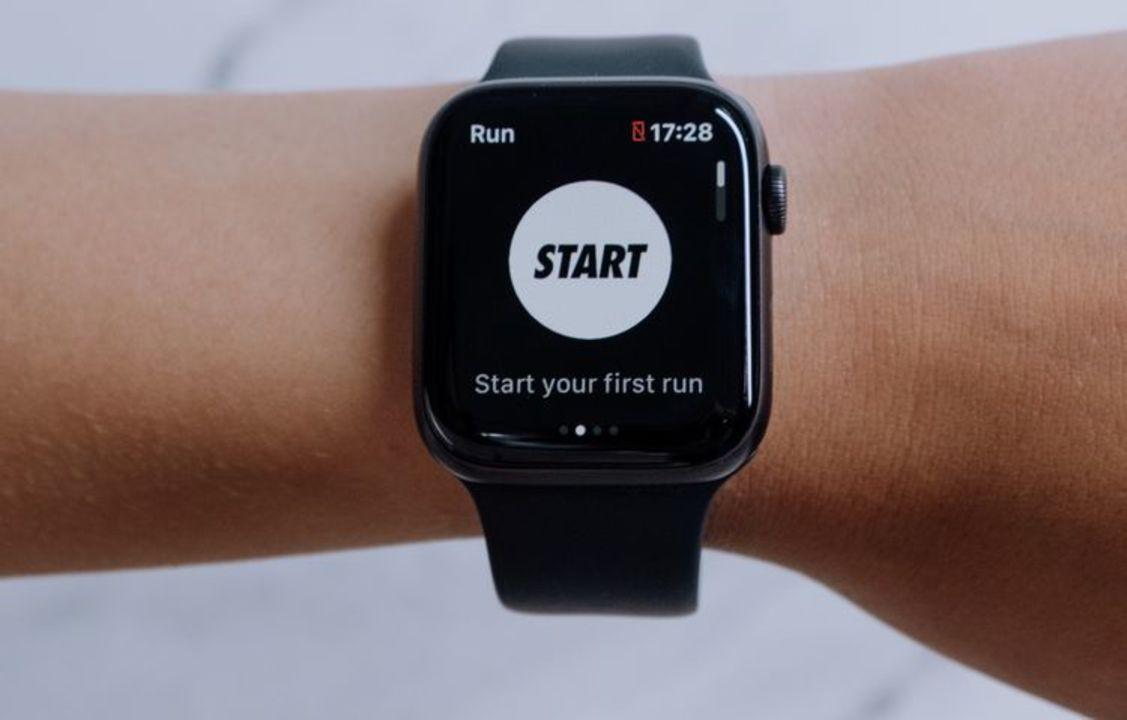 こんなに便利! Apple Watchで導入予定のAssistiveTouchとは?