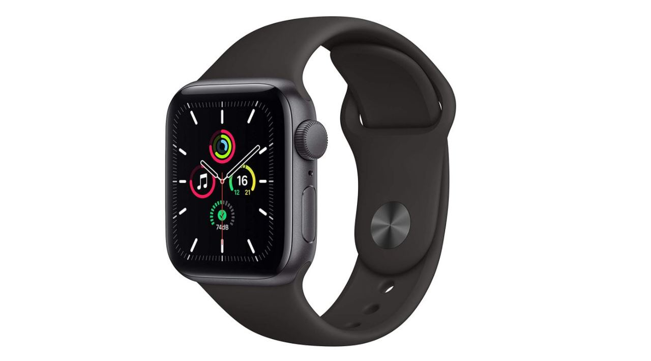 【Amazonタイムセール祭り】本日スタート!Apple WatchやMac mini、MacBook Proがセール特価