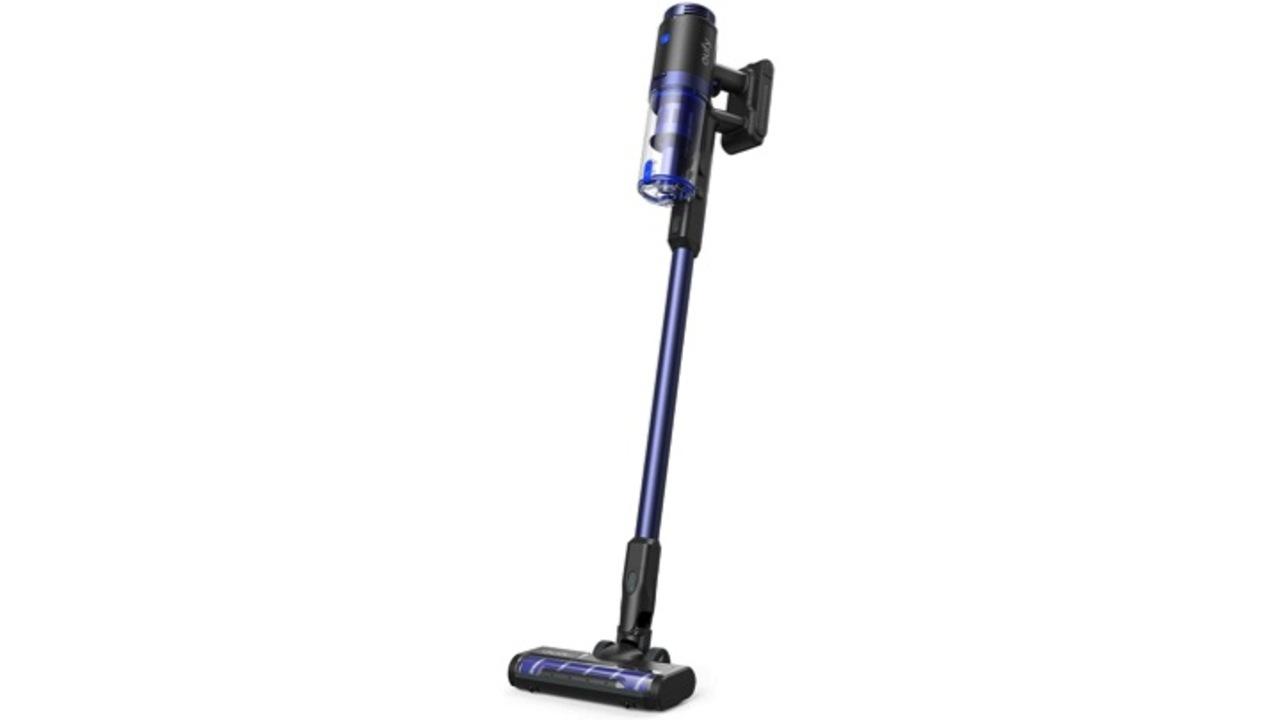 【Amazonタイムセール祭り】 ハンディにもなるAnkerコードレス掃除機が20%オフで14,240円、吸引・水拭き両用ロボット掃除機が7,000円オフ!