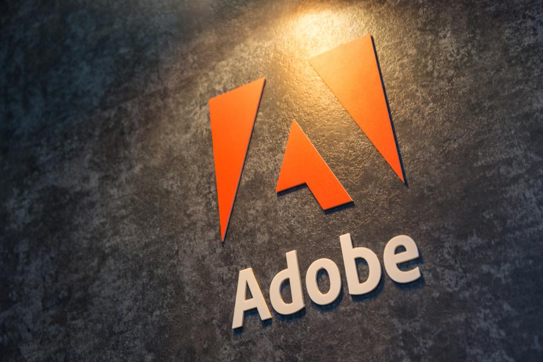 Adobe動画共有ツール「Frame.io」を買収へ。 買収額は約13億ドル