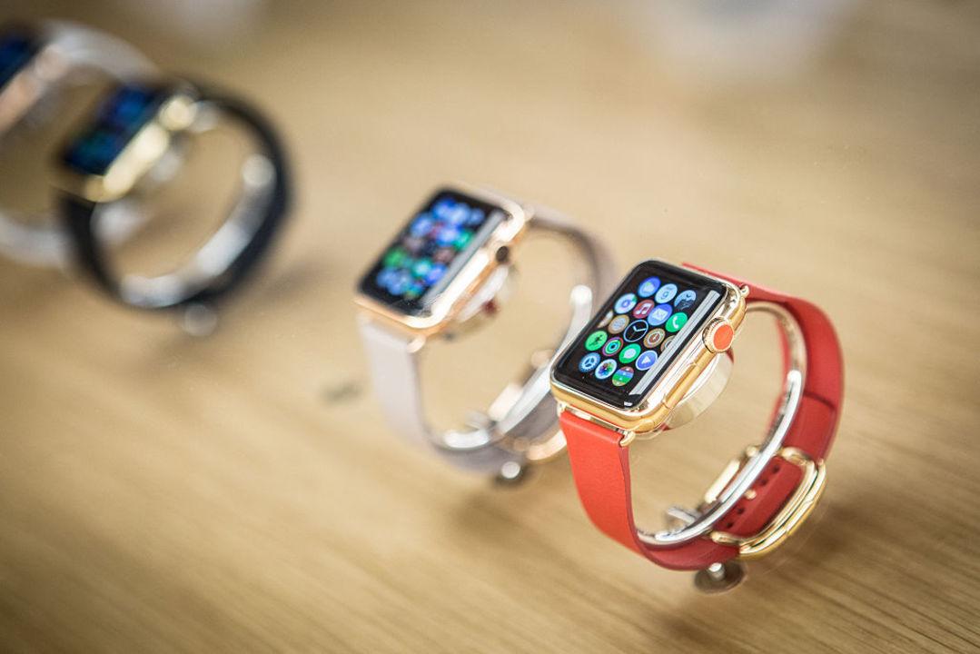 Apple Watchを使って麻薬の売人から50万ドル奪い取る方法(雑すぎて逮捕)
